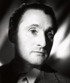 Photo of Robert Le Vigan