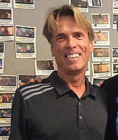 Photo of Craig Herring