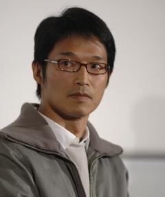 Photo of Kwan Pung-Leung