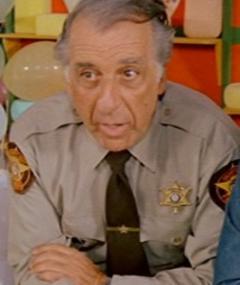 Photo of Luigi Bonos