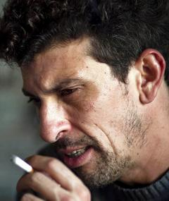 Photo of Milhem Cortaz