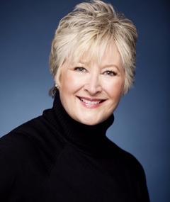 Photo of Margaret Loesch