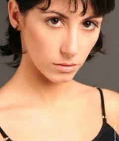 Carla Crespo adlı kişinin fotoğrafı