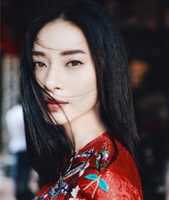 Photo de Ngô Thanh Vân