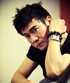 Foto di Phúc Hoàng