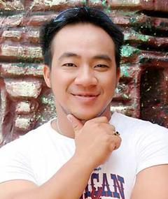 Foto di Hiếu Hiền