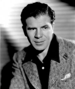 Photo of Lionel Stander