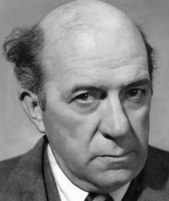 Photo of Edgar Kennedy