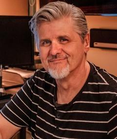 Photo of Ken Duncan