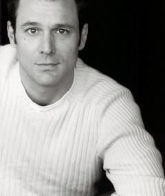 Photo of David Lee Smith