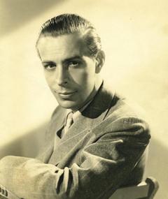 Photo of Edward Cronjager