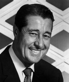 Photo of Don Ameche