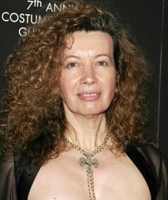Jill Taylor adlı kişinin fotoğrafı
