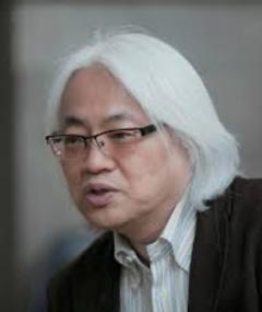 Photo of Shoji Masui