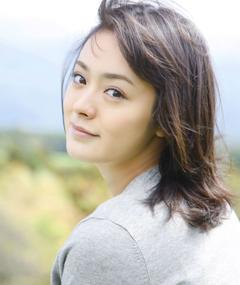 Photo of Shihori Kanjiya
