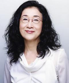 Photo of Hana Kino