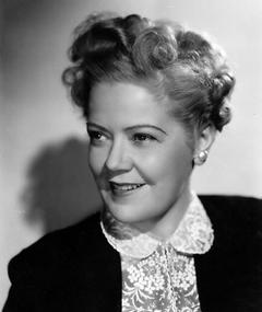 Photo of Spring Byington