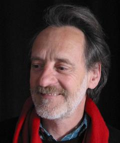 Photo of François Séguin