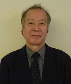 Photo of Osamu Onodera