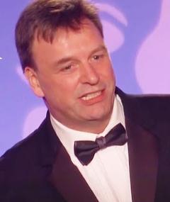 Photo of William Grayburn