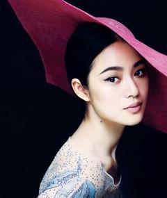 Photo of Zhou Yun