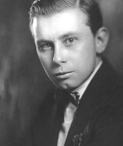 Photo of Percy Helton