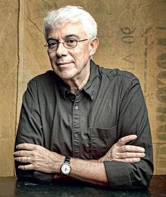 Photo of Paulo Morelli