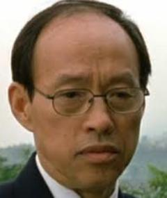 Photo of Liu Zifeng