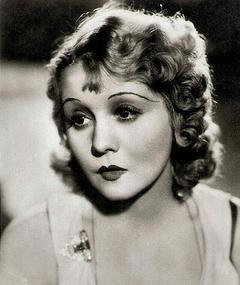 Photo of Florelle