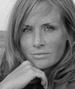 Photo of Ida Bregninge