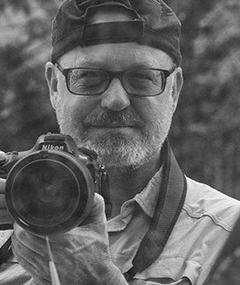Steve Joyner adlı kişinin fotoğrafı
