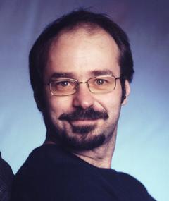 Photo of Fabio Scamoni