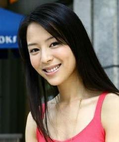 Foto de Zhang Jingchu