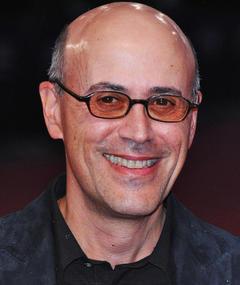 Photo of Richard Levine