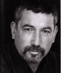 Photo of Randy Lowell