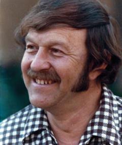 Photo of Eugene Marks