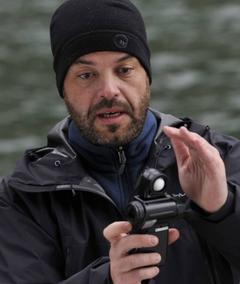 Photo of Adriano Goldman