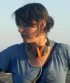 Photo of Claire Duguet