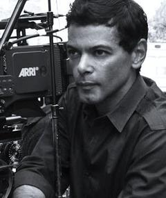 Photo of Horacio Marquínez