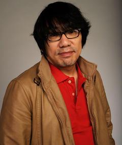 Photo of Yong-ju Lee