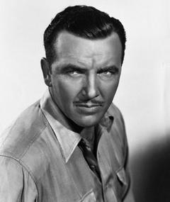Photo of Preston Foster