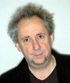 Photo of Nicolas Klotz