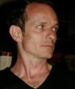 Photo of Philippe Missonnier