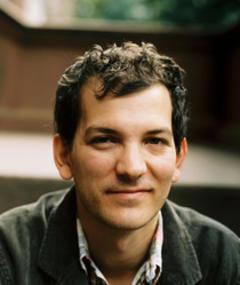 Photo of Brad Mehldau