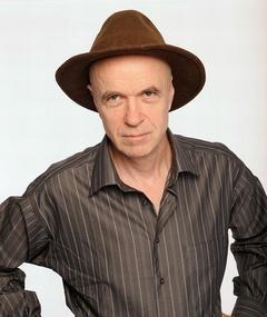 Photo of Tom Noonan