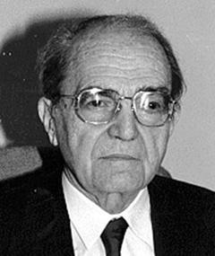 Photo of René Dupuy