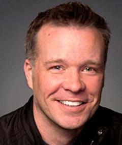Photo of Robert Kirbyson