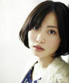 Photo of Mirai Shida