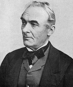 Photo of Prosper Mérimée