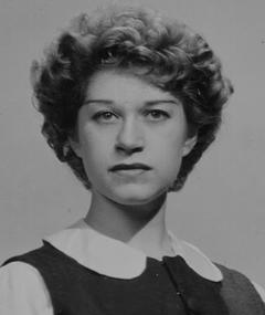 Photo of Regina Resnik